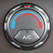 Air conditioning service & repairs